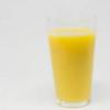 【100%ジュースは健康にいい?】