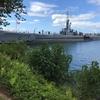 酸素魚雷と重雷装艦