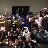 ライブイベント HASHI★ROCK ~ハロウィン編~開催決定!