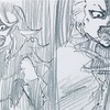 ブラッククローバー113話感想プチ「レオレオ姉弟むちゃんこカッコ良かった!」