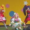 『魔法つかいプリキュア!』ショー ボラバイトin群馬 10月9日