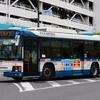 京成バス 8156