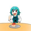 【東方】小傘ちゃん合同を夏コミでやりたい!