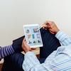 事業計画の作成、予算設計に必要な4つのポイント