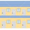 新築一棟アパート投資3年目!会社員の「4つのメリット」と「購入ステップ」を紹介します
