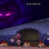 バトルロード第3戦はお祭り!