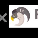 オープンソースWebDBのプリザンター(pleasanter)ブログ
