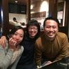 「よそ者力」について考えた、秋田県大仙市でのイベント