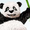 画像圧縮でブログを軽くしよう!できるパンダ君!TinyPNGが超便利!