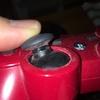 PS3のコントローラが壊れたので代替品を買ってみた