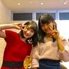 宮本佳林ちゃんさんと野村みなみなの激カワツーショット画像きたぞ!!!