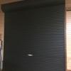 倉庫DIY シャッターの塗装 綺麗に塗れるカインズホームのペンキ シャッターの騒音対策