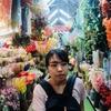バンコクにあるドンキ巨大版!激安店が立ち並ぶチャトゥチャックマーケットへ行ってきた