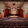 熊本県立劇場  携帯電話 抑止装置を導入