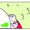【2歳と0歳】家族4人でお宮参りに行ってきました!