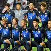 勝ち負け以外のところに真実がある。姿勢だけは嘘をつけない「W杯日本代表23人発表。本田、香川、岡崎選出」 |サッカー親善試合 スイスに0-2で敗れる