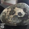 """【中国ほんわかニュース】四川省で発見された""""萌え石""""って何?"""