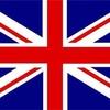 EU離脱とかでてんやわんやしてるイギリスに行ってきました