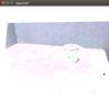 Open3DをIntel RealSense D435で動かすためにTestRealSense.cppをlibrealsense2に対応するよう改造する(その2)色付きPointCloudに変換