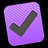 OmniFocus3のMac版をダウンロード。iOS版との併用が必要かどうか考えてみた。