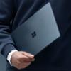 「Surface Laptop」はMac Bookのライバルになれるのか?