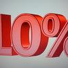 10%ベット法