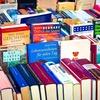 26番「本」のキーワードは「秘密」―― ルノルマンカード占い。