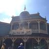 【WDW】フロリダオーランドWDW日記⑷/Magic Kingdom【ディズニーブログ】【旅行記】