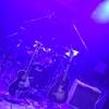 【奈良店LMスタッフブログ】NARA LIVE Vol.46のレポート報告!【レポート報告】