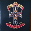 APPETITE FOR DESTRUCTION【GUNS N' ROSES】