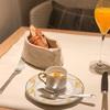 12月に食べたカフェ・ごはんまとめ。