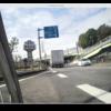 神奈川横断サイクリング〜湘南軌道跡めぐり〜
