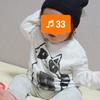 ZARAの子供服は、おしゃれで可愛く、コスパが良し!コーディネート有り!