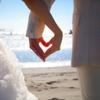 タイミングいい結婚調査