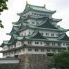 名古屋城が見えるホテルのおすすめポイント比較!