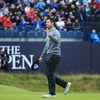10 Notes to Know|The Open 2019 Round 2|15th Club