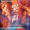 韓国映画「コクソン」この田舎は怖くてヤバい:この映画を観た(9)