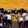 ゼビオFリーグ 第4節 アグレミーナ浜松 vs 名古屋オーシャンズ