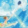 映画『きみと、波にのれたら』主題歌の波が鬱陶しい!!評価&感想【No.579】