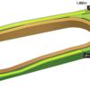 第432R 中京競馬 ファルコンS(GⅢ) 参考データ