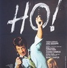 "<span itemprop=""headline"">映画「オー!」(1968):J.P.ベルモンドも人気はあったが・・・。</span>"