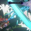 【デスリク】Death end re;Quest(デスエンドリクエスト)攻略 おすすめキャラ紹介!