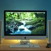 iMacを処分できない理由