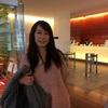 赤坂飯店。