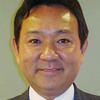 2010参院選宮城選挙区の候補者8人のプロフィール一覧