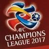 ACL準々決勝:広州恒大VS上海上港 激闘の末、上海上港が準決勝進出決定!