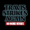 ニンテンドースイッチのノーモア最新作『Travis Strikes Again』は予想を遥かに上回る面白さだった…