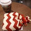【元気ランチ(番外編)】スタバは紅茶も美味しい!季節限定の「ジョイフルメドレー」