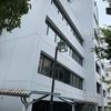 先進的な医療を高いレベルで提供している昭和大学歯科医院!