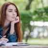 女性の薬剤性便秘の対策の方法は腸内環境を整える